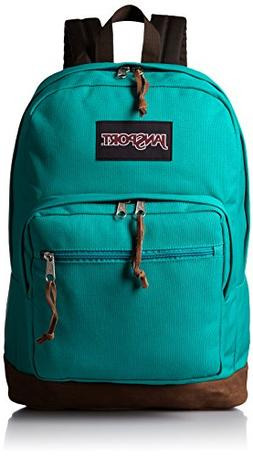 right backpack