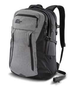 router transit laptop backpack tsa friendly 41l