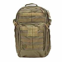 511 Tactical Rush 12 Backpack 56892328