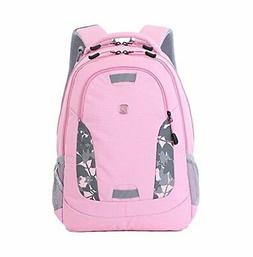 SA6907 Laptop Computer Tablet Notebook Backpack For School T