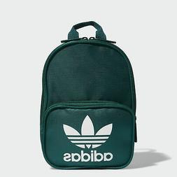 adidas Santiago Mini Backpack Women's