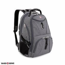 ScanSmart Backpack 1900- eBags Exclusive