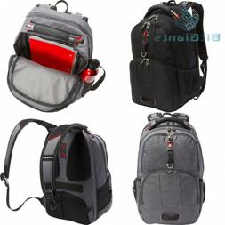 Scansmart Backpack 5903 - EXCLUSIVE