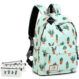 School Bookbag for Girls de41baf5b7cef