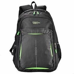 School/College, Travel, Work, Office, Camping and Laptop Bac