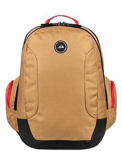 Quiksilver™ Schoolie 30L Large Backpack EQYBP03498