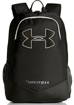 Boys Scrimmage Backpack