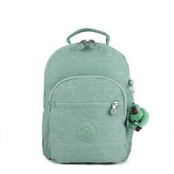 "Kipling Seoul Small 11"" Laptop Backpack"