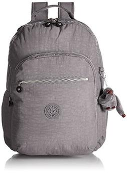 seoul l solid laptop backpack