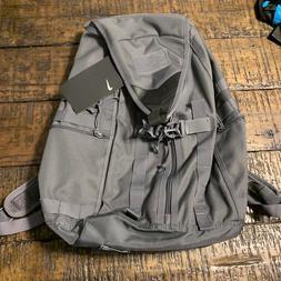 NIKE SFS Recruit Training Military Backpack BA5550-021 Missi