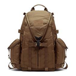 Nike SFS Responder Backpack BA4886-222 Military Brown $150