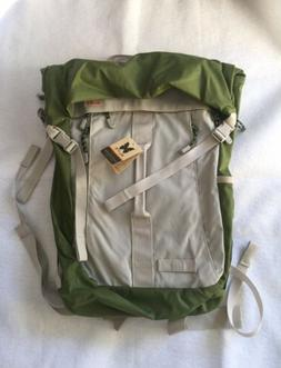 Alite Shifter Backpack  - NWT, Discontinued