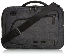 OGIO Newt Slim Case for 15-Inch Tablet, Medium, Blockade