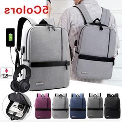 Puimentiua Slim <font><b>Laptop</b></font> <font><b>Backpack