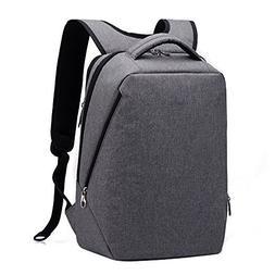 KOPACK Slim Laptop Backpack 14 inch Anti Thief Travel Rucksa