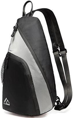 Vaschy Sling Bag 5961c4d87b469
