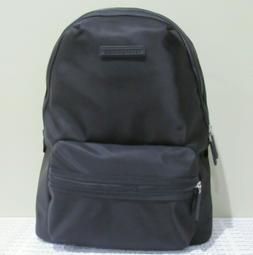 $108 Tommy Hilfiger Bookbag Laptop Backpack Shoulder Bag Bla