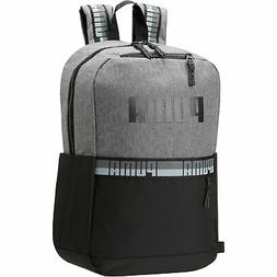 PUMA Puma Speedway Backpack Men Backpack New