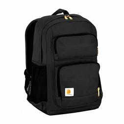 Carhartt Legacy Series Standard Work Pack Backpack style# 89