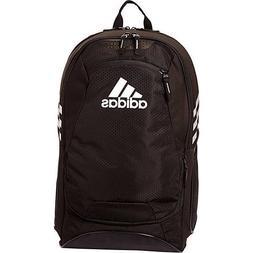 ADIDAS Stadium II Backpack NEW + free shipping