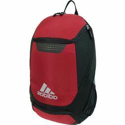 adidas Stadium Team Backpack-5136883   $60