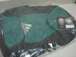 adidas Stadium Backpack, Collegiate Green, One Size