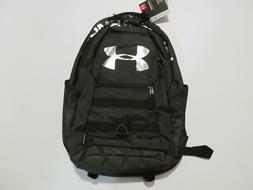 Under Armour Storm  Big Logo 5.0  1300296   backpack  Brand