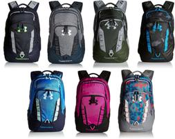Under Armour Storm Recruit Backpack, 21 Colors