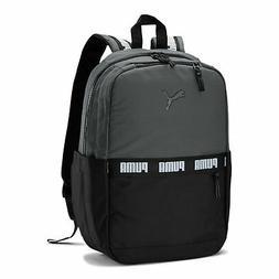 PUMA Streak Backpack Unisex Backpack