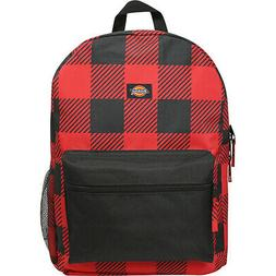 Dickies Student Backpack 19 Colors Everyday Backpack NEW