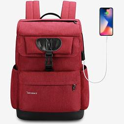 student laptop backpack