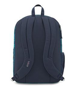 JanSport Digital Student Laptop Backpack- Sale Colors (Algie
