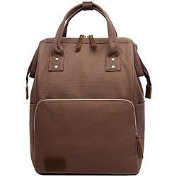 Stylish Doctor Style Multipurpose School Travel Backpack for