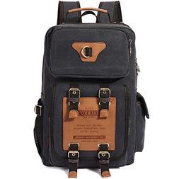Super military Backpacks Women Bag Men Travel bags Hiking Da