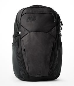 The North Face Surge II. Router Transit, Hot Shot, Router, R