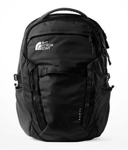 The North Face Surge Laptop Backpack- 15""