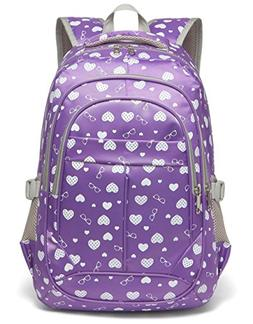 sweethearts bookbags