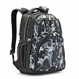 High Sierra Swerve Laptop Backpack, 17-inch Laptop Backpack