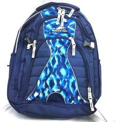 swerve laptop backpack