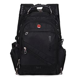 Aquarius CiCi Swiss Gear Business Bags Business Slim Laptop