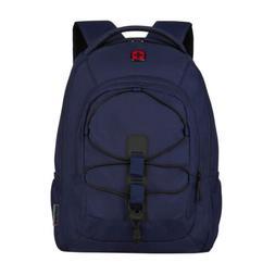 Swiss Gear Wenger Mars 16-inch Laptop Backpack