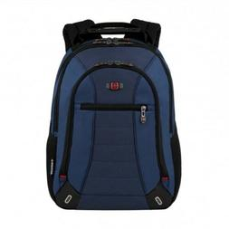 Swiss Gear Wenger Skywalk 16-inch laptop Backpack