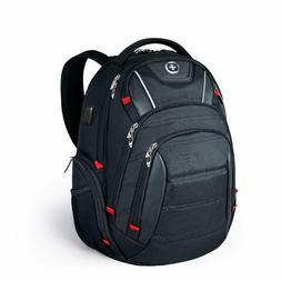 SwissDigital Circuit 7K Series Backpack