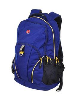 SwissGear Travel Gear 5887 Laptop Backpack