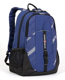 SwissGear Travel Gear 6639 School Backpack
