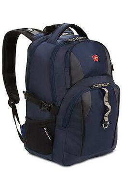 "SwissGear Travel Gear 18.5"" Laptop Backpack 6681 - Exclusive"