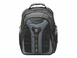 SwissGear PEGASUS 17-inch Laptop Backpack - Laptop carrying