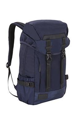 "SwissGear SA3411 Laptop Backpack, Navy, 19"" - 2703303411"