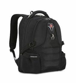 SwissGear Weekender Backpack / Duffel / Bookbag Hybrid, fits