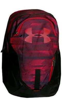 UNDER ARMOUR SWITCHUP YOUTH STORM BACKPACK
